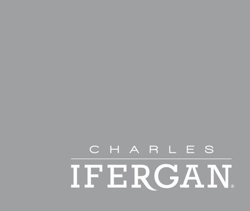 Charles Ifergan Logo
