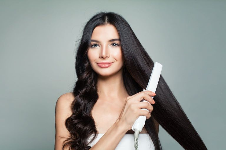 Japanese Hair Straightening For Smoother Locks