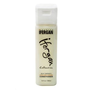 Charles Ifergan Color Care Conditioner