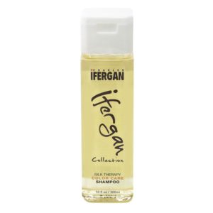 Charles Ifergan Color Care Shampoo