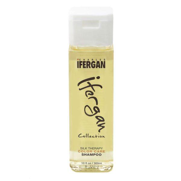 Charles Ifergan Color Care Shampoo