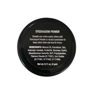 Charles Ifergan Eyeshadow Primer