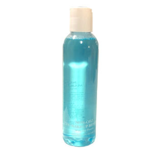 Charles Ifergan Non-Oily Eye Makeup Remover