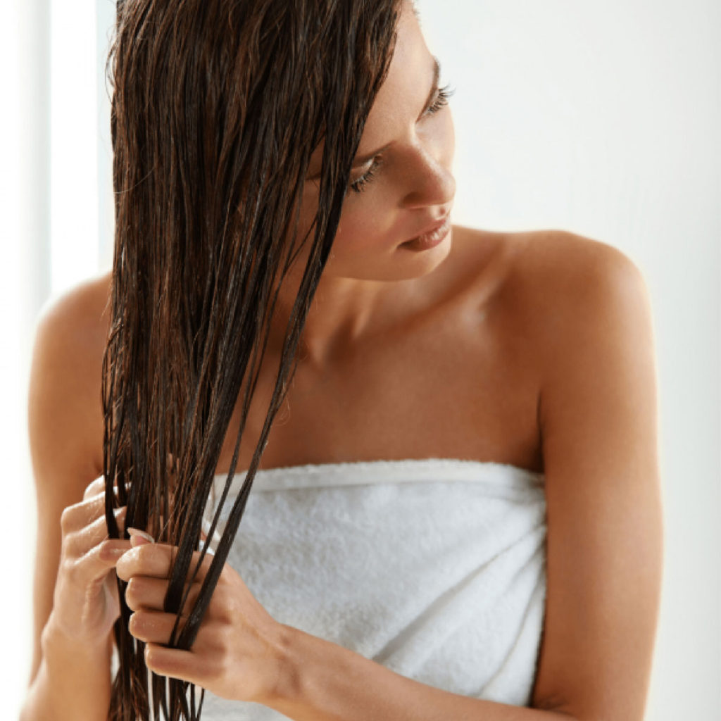 Winter Hair Care Mistakes to Avoid