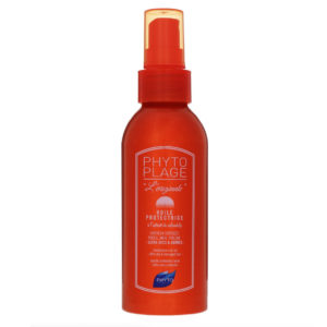 Phyto Phytoplage L'Original: Protective Sun Oil